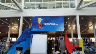 E3 2016: Dates, Conference Times, And Games