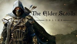 Elder Scrolls Online Anniversary Event Offers 100% XP Boost