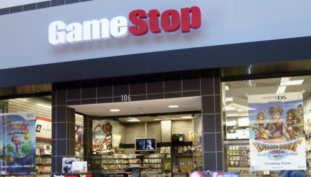 Gamestop goes into Publishing with GameTrust