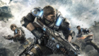 GearsOfWar4Cover