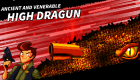 HighDragun