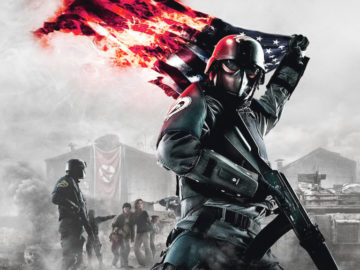 Homefront-The-Revolution-Burn-Flag-Wallpaper1