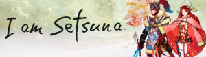 I am Setsuna Coming to West July 19th