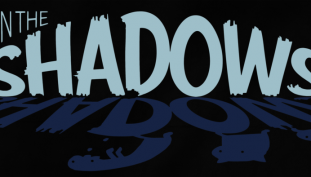 In the Shadows coming to Consoles in 2017