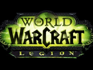 World of Warcraft Legion Releases August 30th