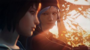 Daily Deal: Life is Strange Complete Season 75% Off