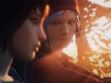 Life is Strange Everyday Heroes Contest Winner Revealed
