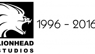 Lionhead Studios Officially Closed Down