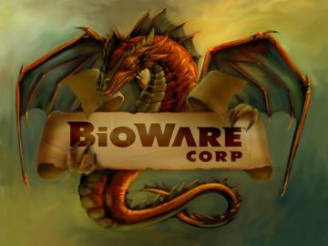 "BioWare Believes MMO Market ""Is Much Bigger Than It Ever Has Been Before"""