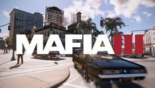 Mafia III Trophy List Surfaces Online
