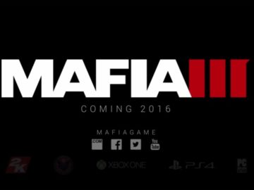 Mafia III's Sign of the Times Story Expansion Revealed; Releases on July 25