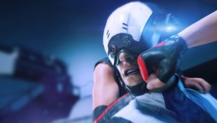 Play Mirror's Edge Catalyst Five Days Early