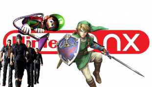 Rumors: Specifics about Nintendo NX Console and Games