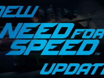 Need for Speed Adds Prestige Mode, SpeedLists Feature