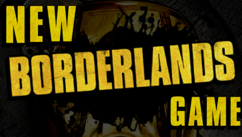 NewBorderlandsGameFeaturedImage