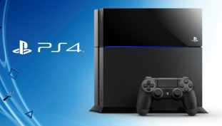 French Retailer Says PS4 Neo Launching Before October