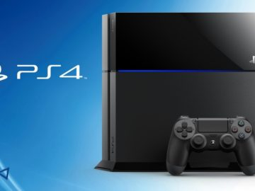 Sony's E3 2016 PlayStation Press Conference Timed And Dated