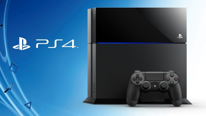 Playstation 4K Neo: What We Think We Know