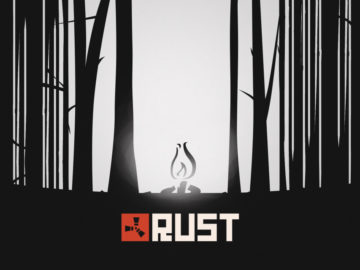 Rust Totals 330,00 Refunds On Steam