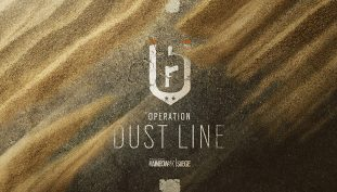 Two New Rainbow Six Siege Operators Revealed