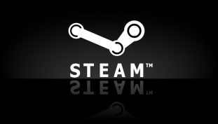 Valve Updates Steam Trading Rules to Cut Down on Cheating