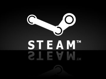 Steam Partners With Samsung To Embed Steam Link In Upcoming TVs