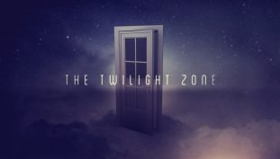 Ken Levine is Making a Live Action Interactive Twilight Zone Movie