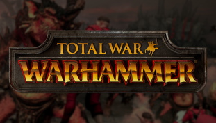 Total War: Warhammer Chaos Warriors will be Free for One Week