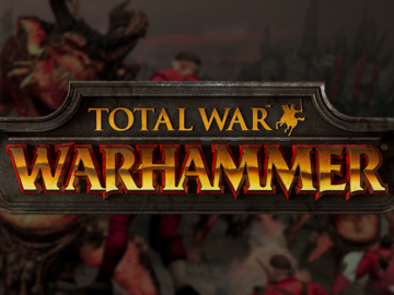 Total War: Warhammer Receives 360 Degree Trailer