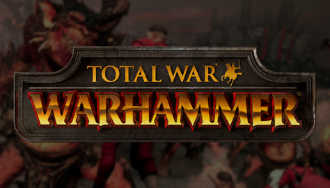 TotalWarhammerFeatured