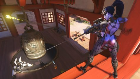 Widowmaker_Overwatch_002