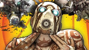 Gearbox Releases New Teaser Trailer for Borderlands 3; Official Reveal Set for Tomorrow, March 28