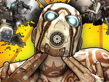 No Exclusive Microsoft Marketing Deal With Borderlands 3 Confirms Gearbox