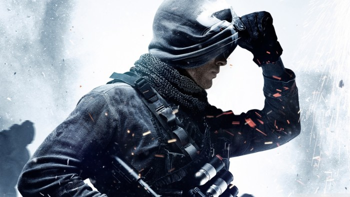 call_of_duty_ghost-wallpaper-1366x768