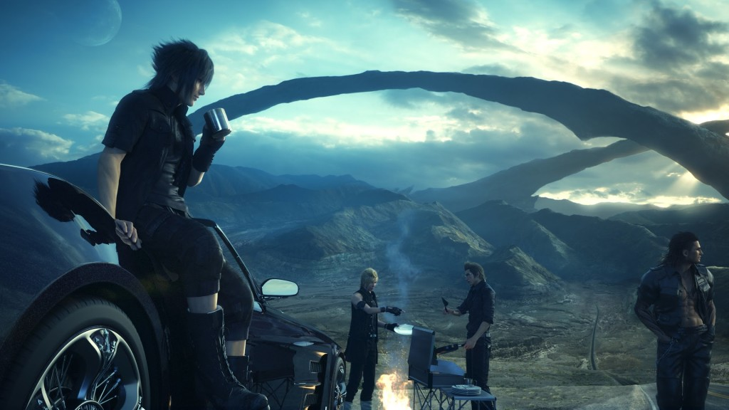 final-fantasy-xv-final-fantasy-15-meets-skyrim-only-40-hours-of-gameplay-in-xv-jpeg-170497