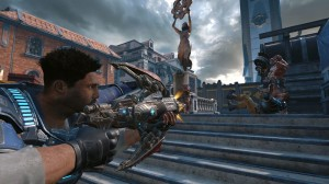 gears-of-war-4-screenshot-1.0