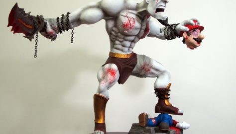 kratos_vs_mario_bros_by_igorgosling-d4n0960