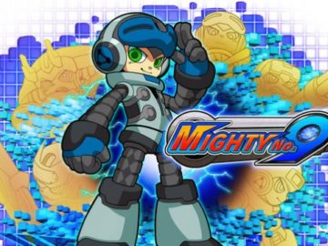 mightyno9funded0cinema6400
