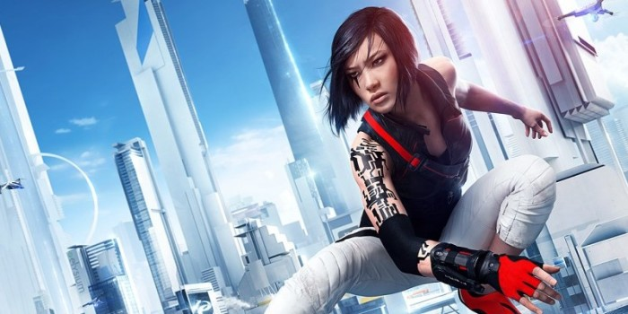 mirrors-edge-catalyst
