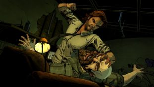 Telltale Games Bundle Now Featured In Humble Bundle