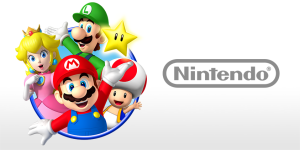 New Report States Nintendo NX Will Use Cartridges