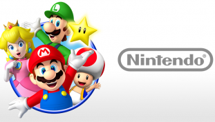 Nintendo Recruiting Smart Device Developers