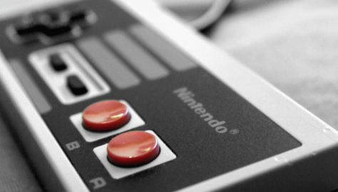 nintendo-controller-wallpaper-2949-3112-hd-wallpapers