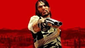 Red Dead Redemption Coming To PlayStation Now