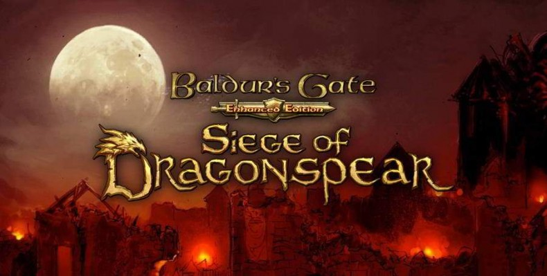 Trying to Understand Baldur's GateGate: The Controversy Explained