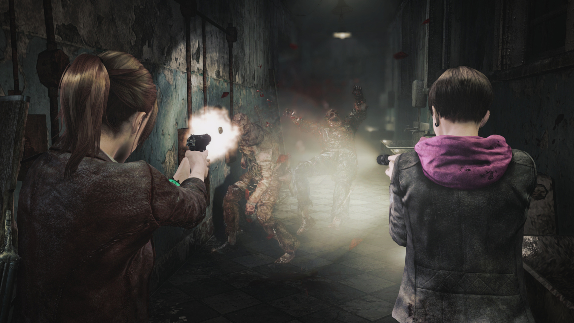 The Best Zombie Pc Games You Can Play Right Now Gameranx