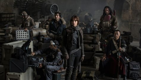 star-wars-rogue-one-cast
