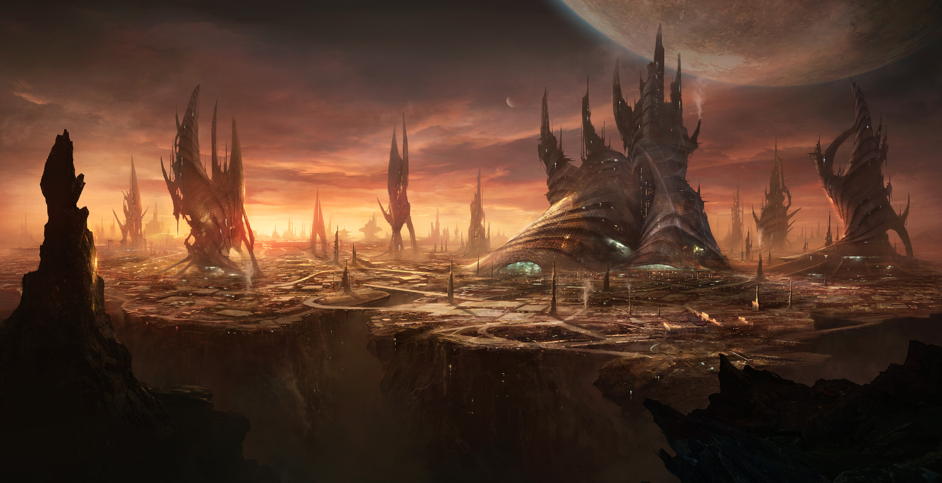 stellaris_dev_diary_02_01_20120928_alien_city