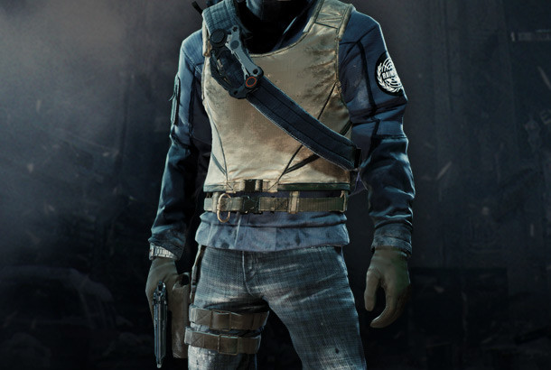 tc-the-division-ubisoft-club-reward-rainbow-six-tactical-suit