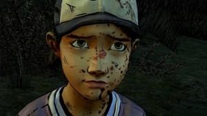 The Walking Dead Creator Talks Telltale's The Walking Dead Season 3